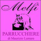 Parrucchiere Melfi