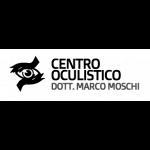 Dott. Marco Moschi Oculista