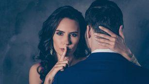 Estate hot: ecco le fantasie extra-coniugali post lockdown
