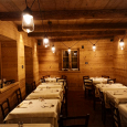 FALEGNAMERIA DELLA BELLA FRANCO arredi in legno