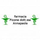 Farmacia Picone