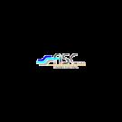 Asc Piscine - Costruzione, Manutenzione e Assistenza