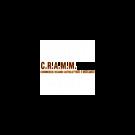 Autoforniture C.R.A.M.M.