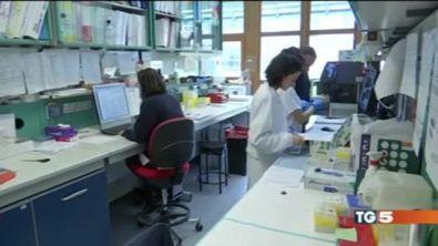 Nuovo caso di meningite a Pisa, grave un bambino