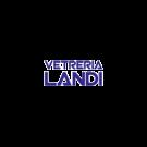 Vetreria Landi