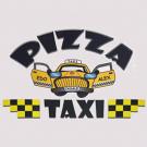 Pizza Taxi Casalpusterlengo