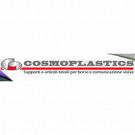 Cosmoplastics Tessuti per Borse e Stampa