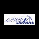 Aprilia Motors