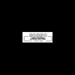 Gobbo Riparazione Motori Elettrici