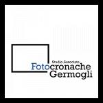 Fotocronache Studio Associato Germogli