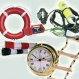 accessori nautici canepa e campi