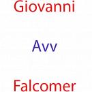 Giovanni  Avv Falcomer