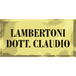 Lambertoni Dr. Claudio