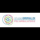 Studio Grimaldi - Poliambulatorio