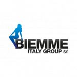Biemme Italy Group