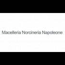 Macelleria Norcineria Napoleone