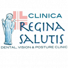 Clinica Regina Salutis