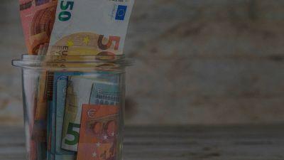 Reddito di cittadinanza: cosa si rischia in caso di violazioni