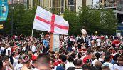 Euro 2020, quanto hanno speso per la finale e quanto ha guadagnato l'Inghilterra
