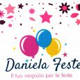 Daniela Feste
