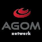 Agom Network Verona