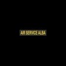 Air Service Alba