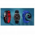 Vodafone store Boccea smartwatch