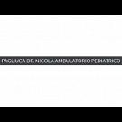 Nicola Pagliuca
