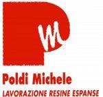 Poldi Michele Taglio di Materie Plastiche