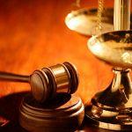 Studio Legale Associato Scheggia