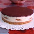 Titty's Bakery torte