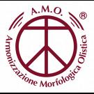 Centro A.M.O