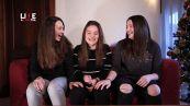 Francesca e le sue amiche