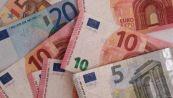 Conti correnti, come avere il nuovo rendimento previsto dalle banche