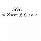 3gl di Zorza e C.