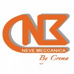 Neve Meccanica By Crema
