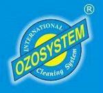 Lo Scoiattolo Ozosystem