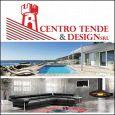 Centro Tende & Design
