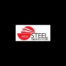New Steel Service