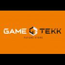 Game Tekk Future Store Videogiochi