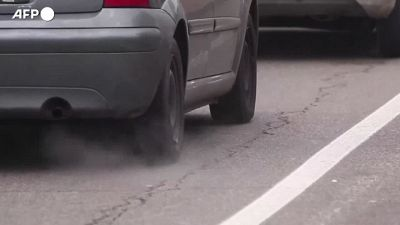 Finito effetto Covid su smog e traffico, male Milano