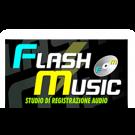 Flash Music Caracausi Ignazio