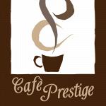 Café Prestige