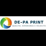 De-Pa Print