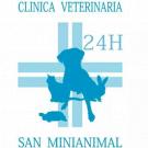 Clinica Veterinaria San Minianimal