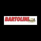 Bartolini Angelo Addobbi e Articoli Natalizi Sas