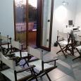 Centro Studi il Sapere aula