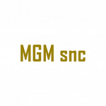 Mgm Snc