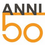Anni 50 B&B