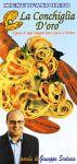 La Conchiglia D'Oro Ristorante Pizzeria